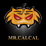 mrcalcal copy2
