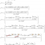 implicit derivative1